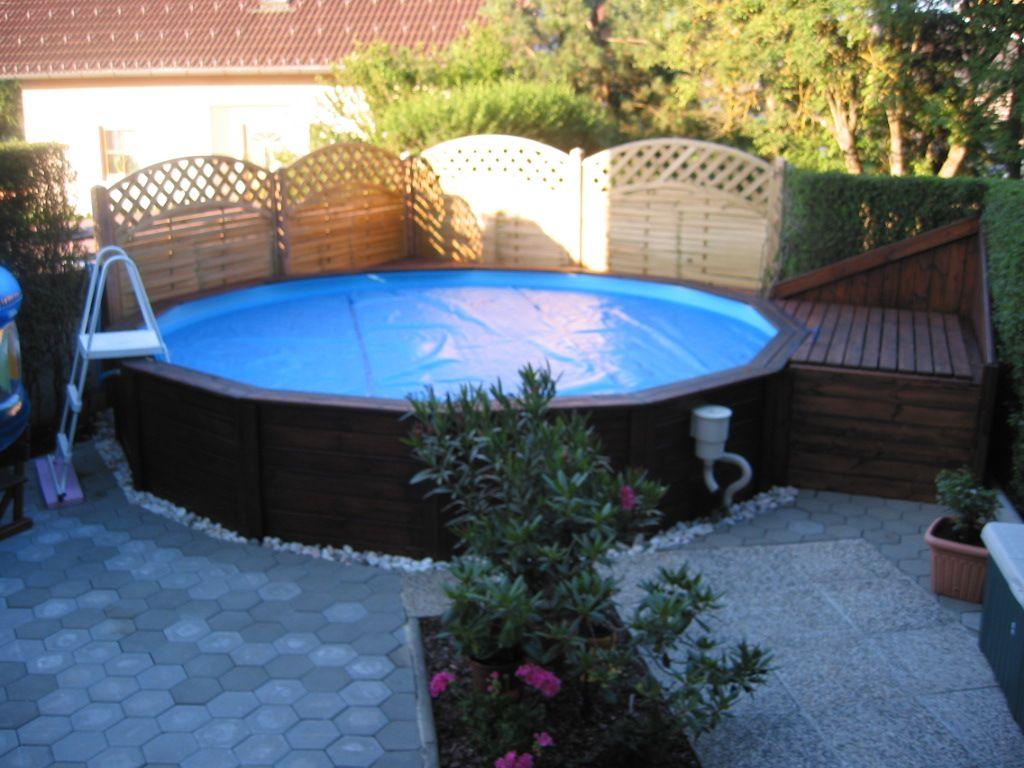 Solarnoppenfolie f r schwimmbecken pool abdeckung for Stahlwandbecken pool